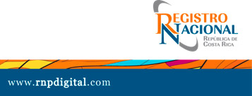 registro nacional impuesto a personas jurídicas