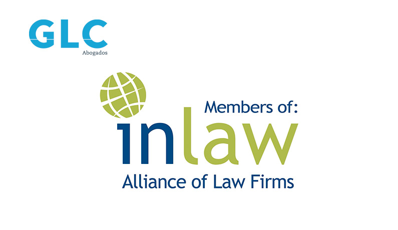 Our Managing Partner elected as Executive Secretary of Inlaw