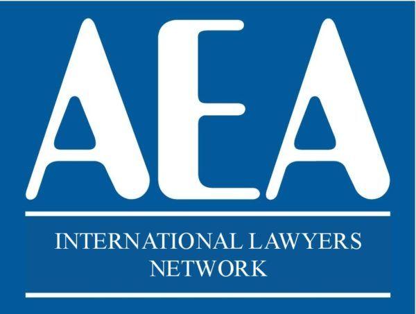 GLC Abogados seleccionado como miembro de AEA