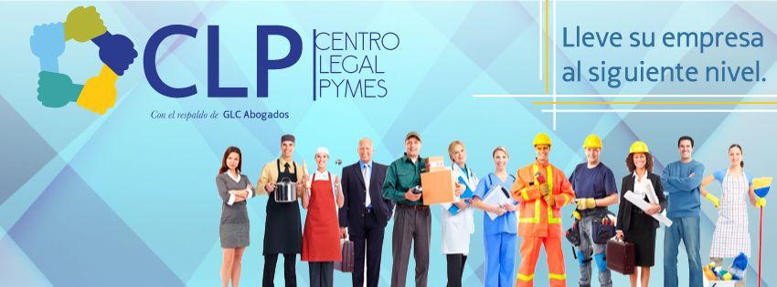 Ley Garantías Mobiliarias Costa Rica PYMES