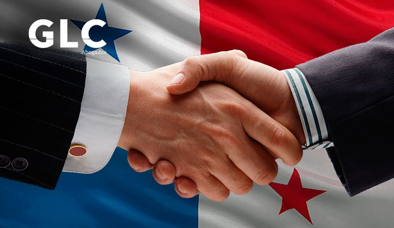 Attention ALL beneficiaries of Panamanian Corporations