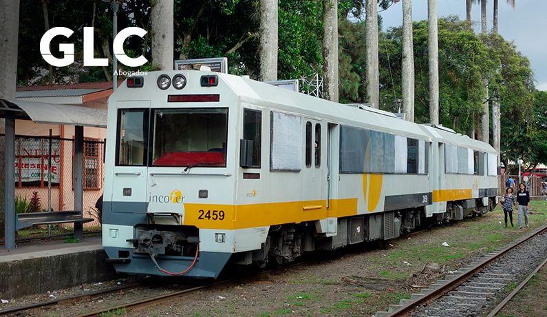 ¿Debe el Estado indemnizar a la víctimas del tren?