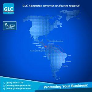 GLC Abogados Aumenta su Alcance Regional