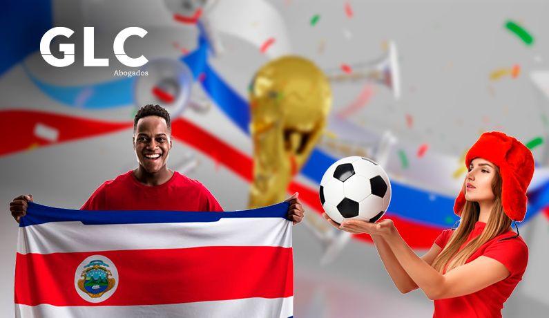 mundial futbol trabajo costa rica