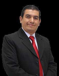 jerry bufete de abogados Costa Rica