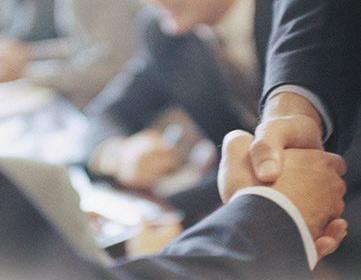 Conflict Resolution litigation costa rica