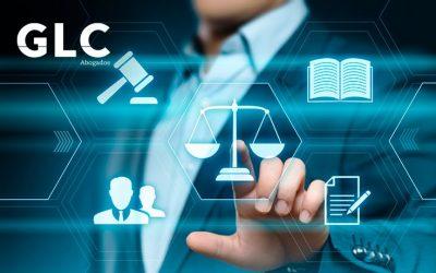 El Abogado Digital: Innovación Tecnológica en la Práctica Legal