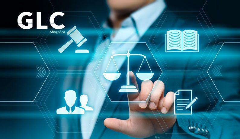 abogado digital costa rica