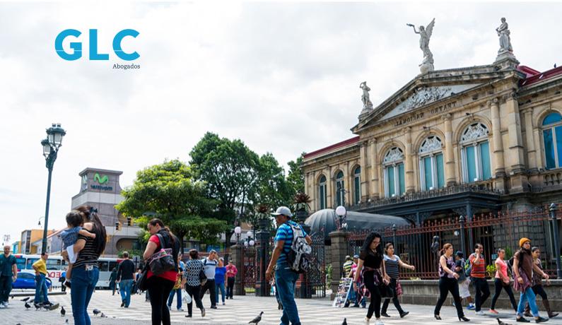 Conozca cómo abrir un negocio en Costa Rica