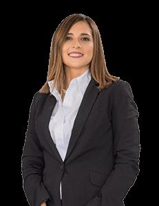 Eugenia associate attorney