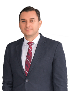 Manuel Porras Costa Rica lawyers