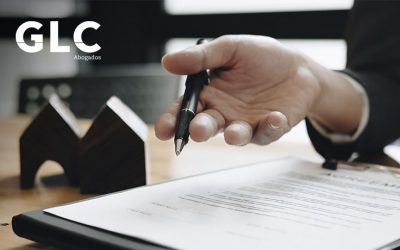Buying a Property in Costa Rica with an Independent Law Firm