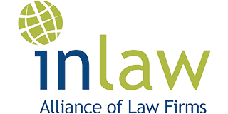 inlaw alliance logo