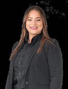 servicio cliente abogados Costa Rica