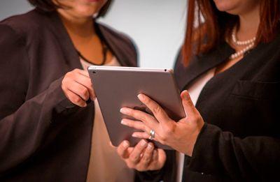 asesoria laboral costa rica derecho laboral