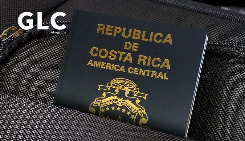 ¿Se encuentra en estado migratorio irregular en Costa Rica?