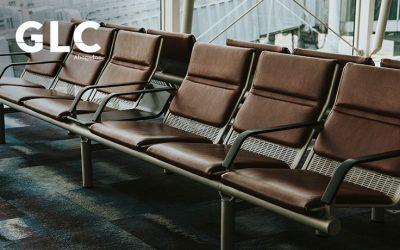 Restricción de viajes de extranjeros por el COVID-19