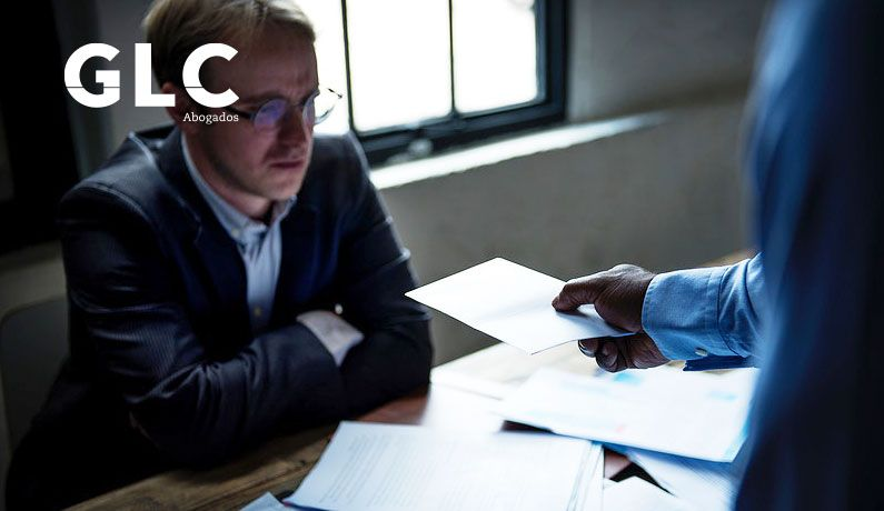 Suspensión de contratos laborales en Costa Rica por el COVID-19
