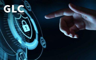 Código de Ciberseguridad