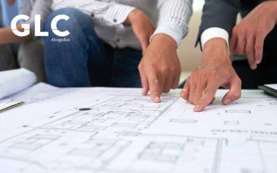 La comparecencia en la nueva guía de calificación registral del Registro Inmobiliario