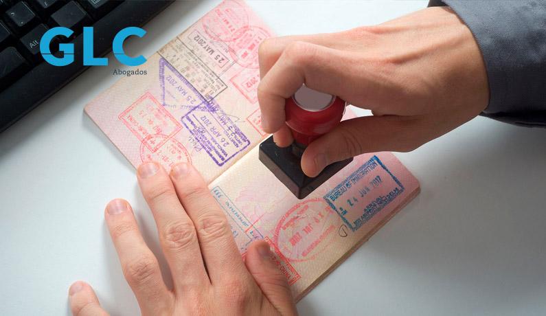 prorroga visa costa rica