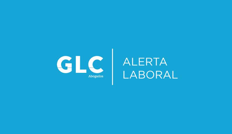 GLC alerta laboral Obligatoriedad de la vacuna contra la COVID-19 en Costa Rica